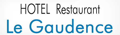 Hotel Restaurant Le Gaudence à Allaire entre Rochefort en Terre et Redon